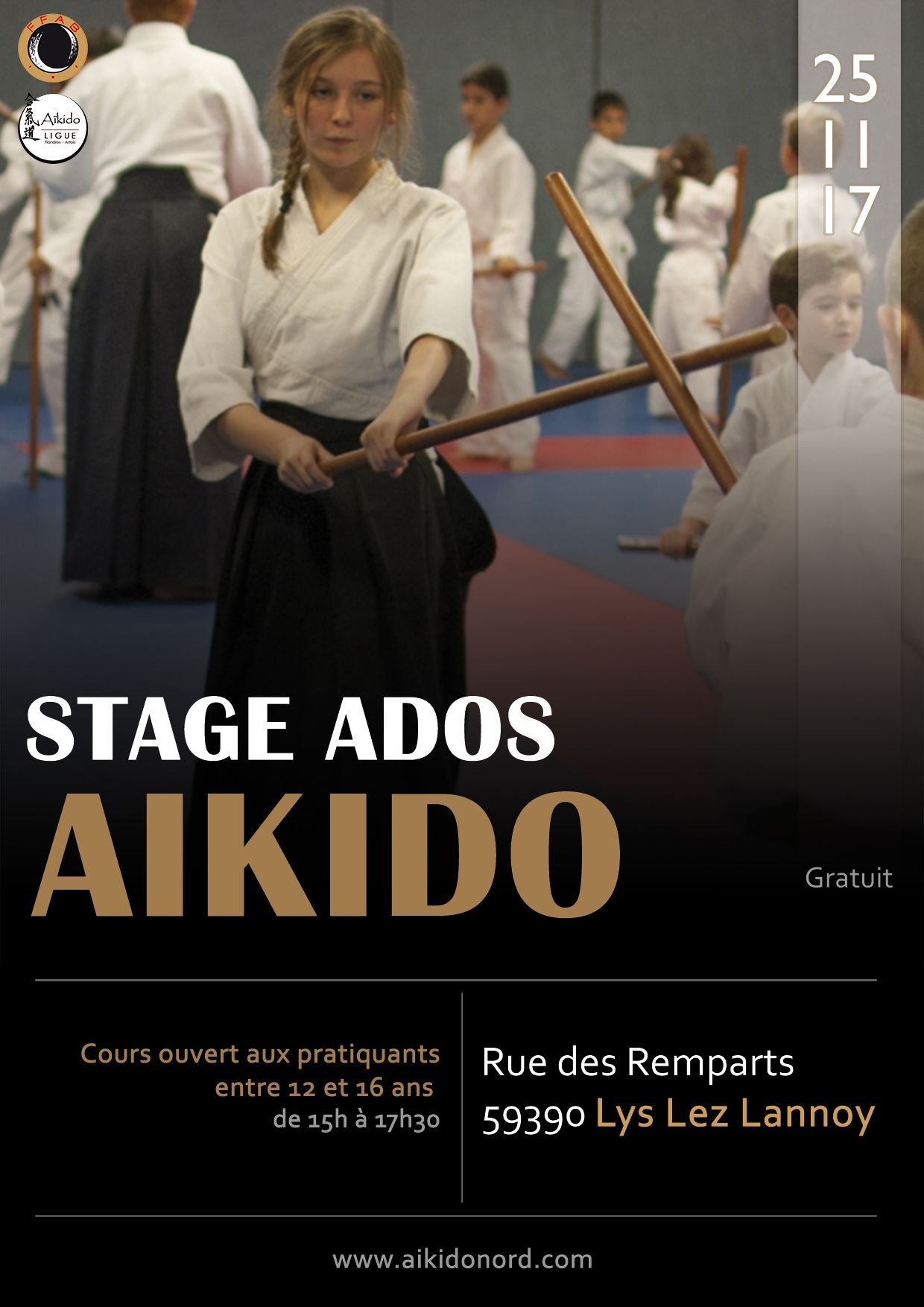 20171125-stage-ados