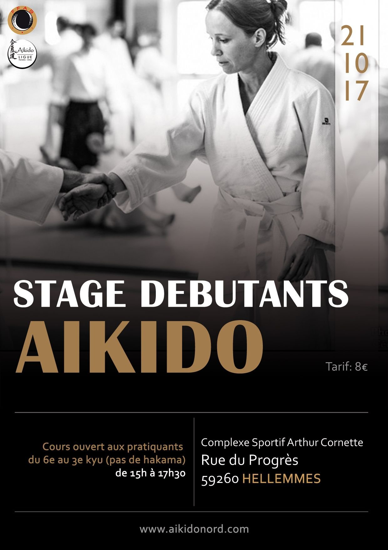20171021-stage-debutants-corrige