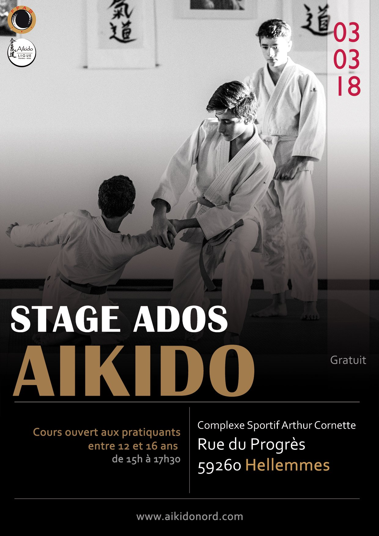 stage-ados-030318
