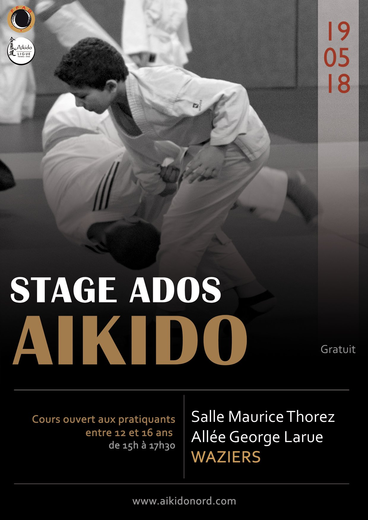 20180519-stage-ados